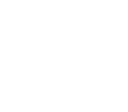 Elite Bar Solutions